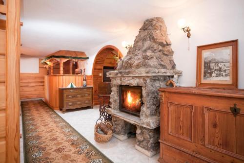 Privát Gallik - Accommodation - ?diar