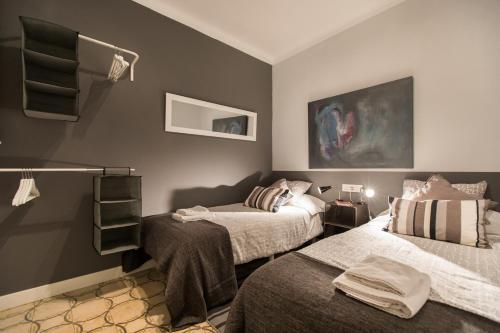 Barcelona 54 Apartment Rentals photo 34