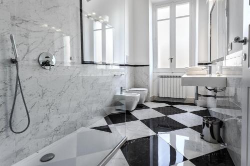 Cagliari Boutique Rooms and Suites bild3