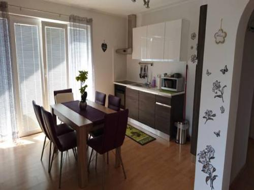 Apartments Grazia
