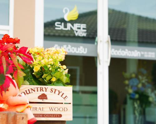 Sunee View Hotel photo 44