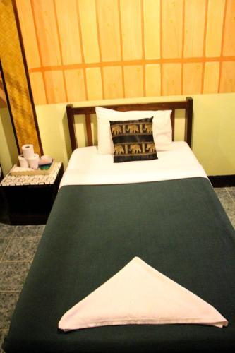 Aonang Grand Inn