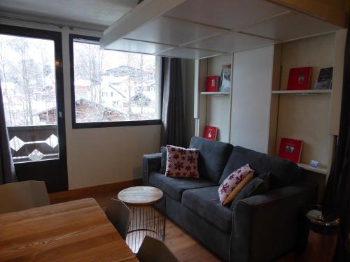 Les Studios du Mont Blanc - Chamonix Chamonix