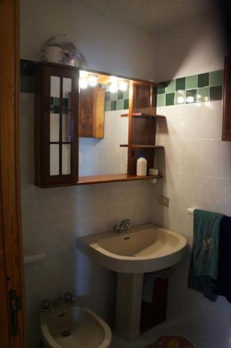 Delizioso Monolocale Residence Sun Valley - Hotel - Folgarida