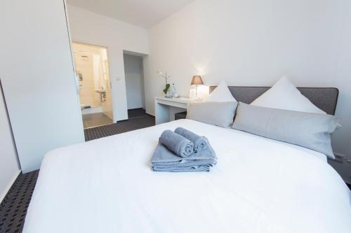 Hotel Berolina Haus