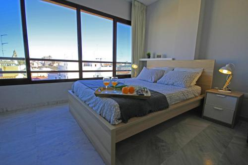 Hotel Loft Apartments