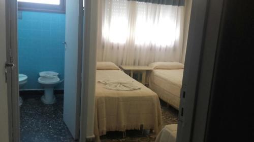Фото отеля Hotel Verona