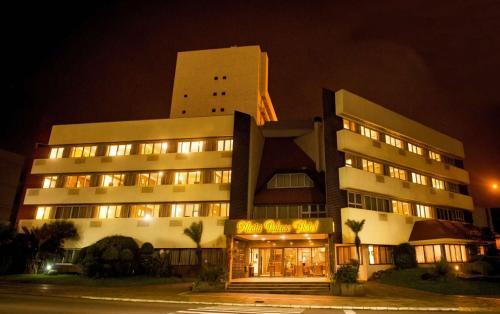 Foto de Maitá Palace Hotel