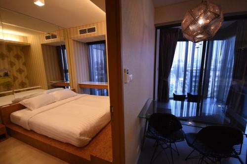 BoonRumpa Accommodation photo 31