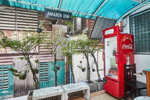 Amarin Inn photo 43