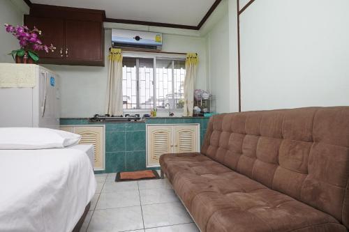 Amarin Inn photo 64