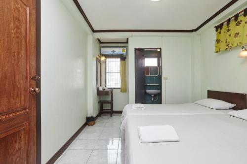 Amarin Inn photo 82