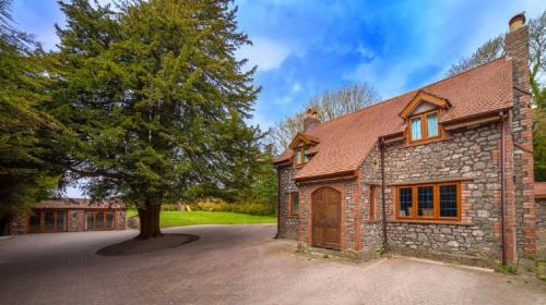 Acorns Guest House Bristol