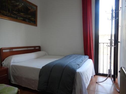 Pensión Teruel photo 40