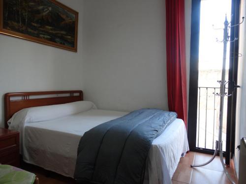Pensión Teruel photo 41