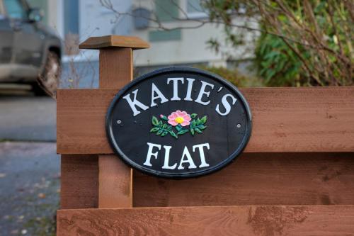 . Katie's Flat
