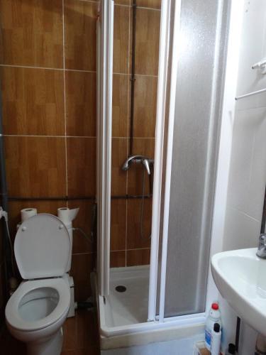 Pensión Teruel photo 74