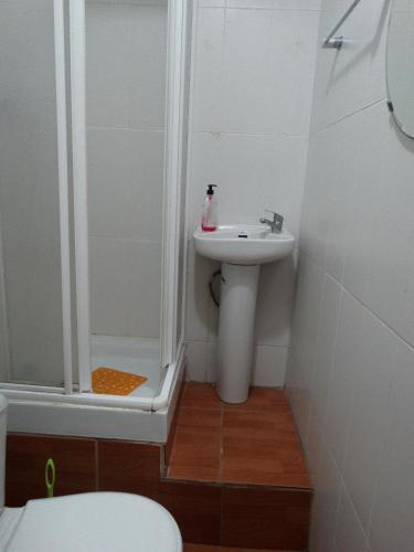 Pensión Teruel photo 86