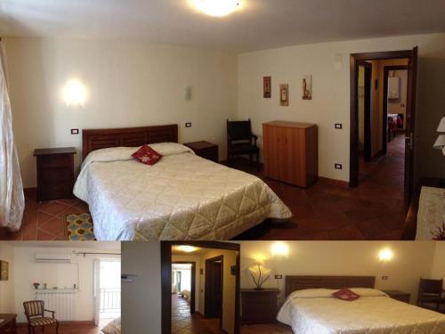 HotelPalazzo Nuccio