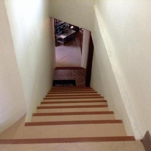BC Guesthouse Si Phraya photo 33