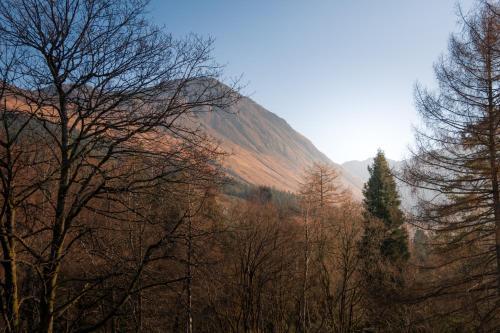 Glencoe, West Highlands, PH49 4HT, Scotland.