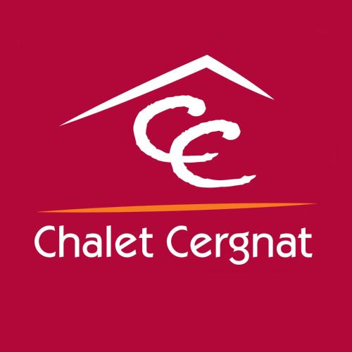 Hotel Chalet Cergnat Bed And Breakfast thumb-2