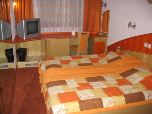 . Hotel & Casino Žalec