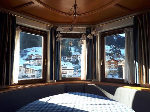 Dreaming Ortisei - Apartment - St Ulrich / Ortisei