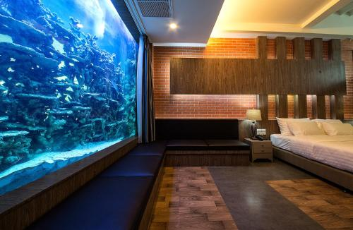 V20 Boutique Hotel By Locals