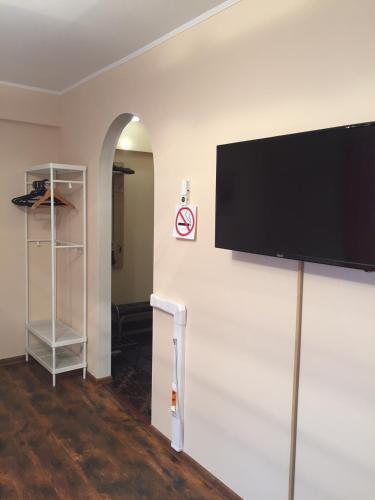 Apartment na Grokholskom - image 8