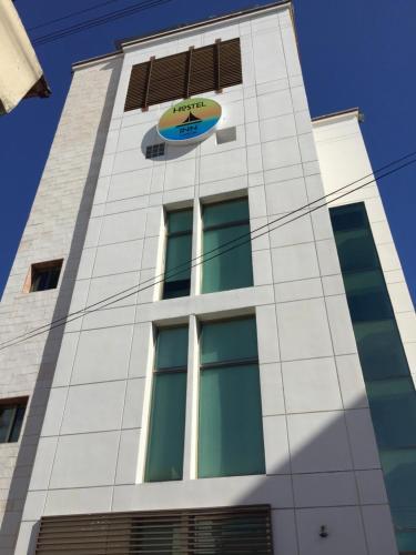 Hotel Inn Cancún