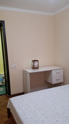 Guest House Sharq 21 5