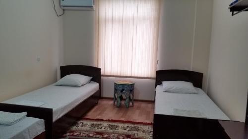 Guest House Sharq 21 3