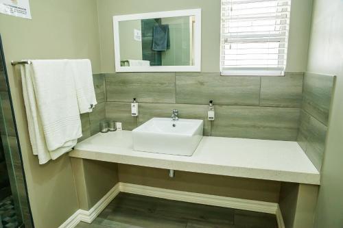 Photo - Vanilla Guesthouse