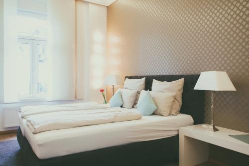 Helvetia Suites photo 10