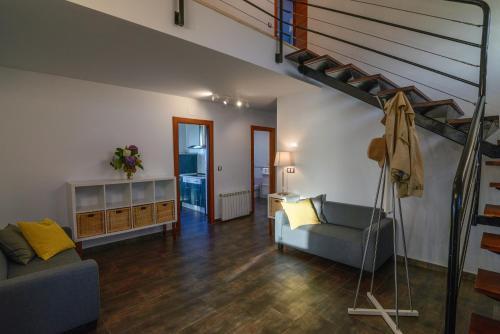 Casa Mirador del Mar 49
