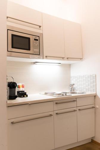 Helvetia Suites photo 27