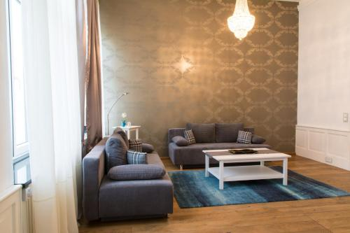 Helvetia Suites photo 13