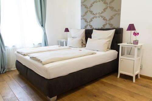 Helvetia Suites photo 14