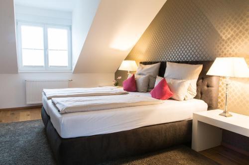 Helvetia Suites photo 16