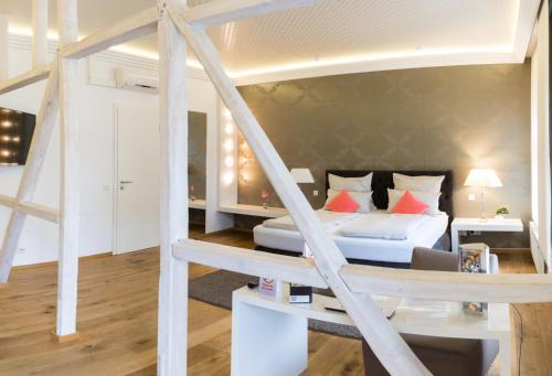 Helvetia Suites photo 34