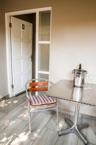 Foto - Vanilla Guesthouse
