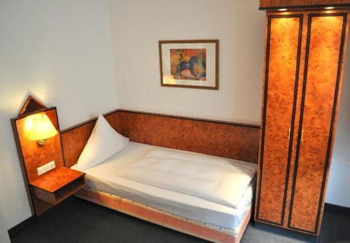 Hotel Minerva - image 5