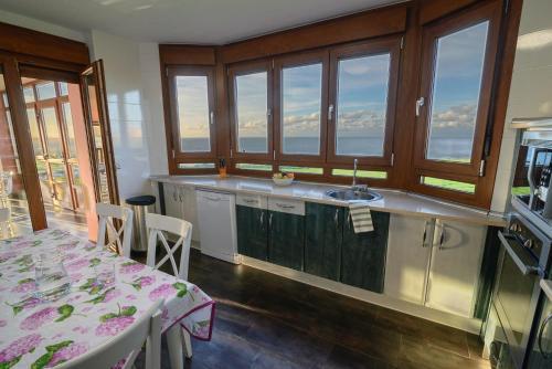 Casa Mirador del Mar 56