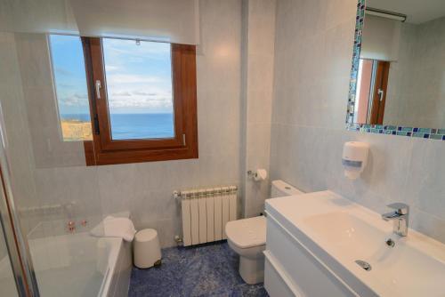 Casa Mirador del Mar 7