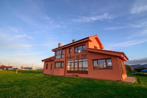 Casa Mirador del Mar 14