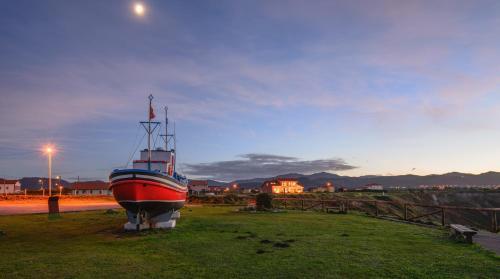 Casa Mirador del Mar 16