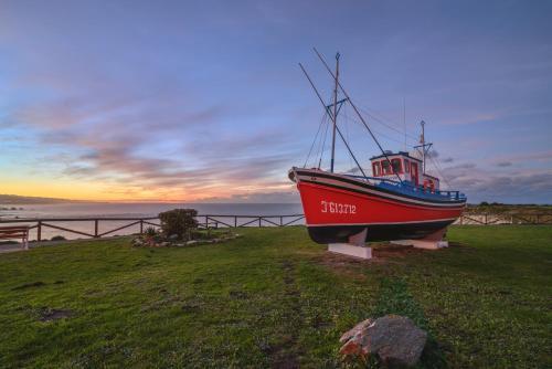 Casa Mirador del Mar 18