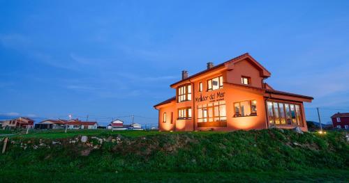 Casa Mirador del Mar 20