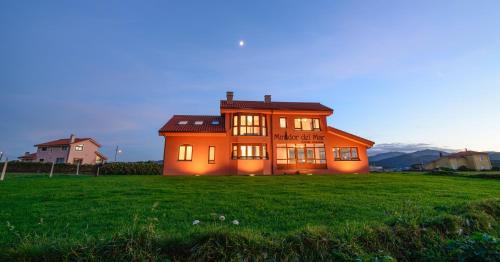 Casa Mirador del Mar 21